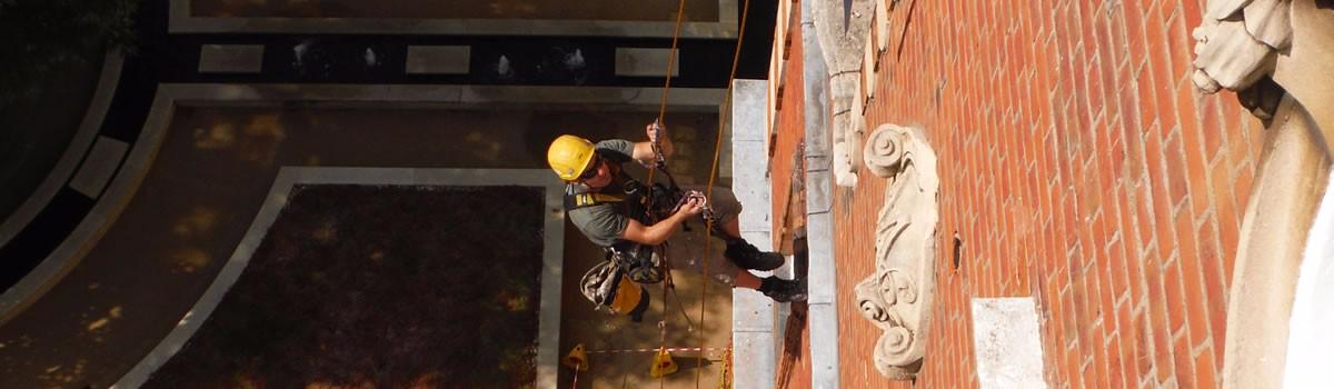 bcs-co-ltd-building-conservation-4